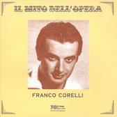Il Mito Dell'Opera (Franco Corelli)
