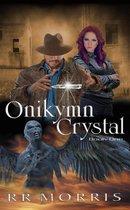 Onikymn Crystal