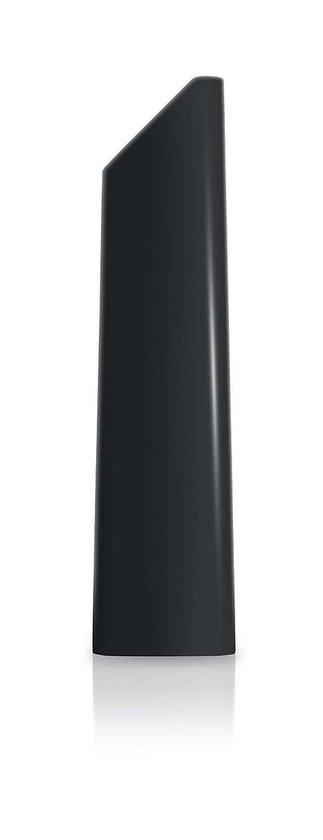 MiniVac FC6149/01 - Kruimelzuiger