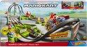 Hot Wheels Mario Kart Racebaan