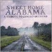 Sweet Home Alabama: Tribute to Lynyrd Skynyrd
