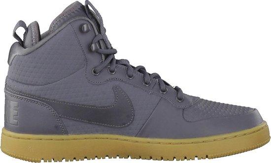 Nike Sportswear Hoge sneakers Court Borough Mid Winter AA0547-300