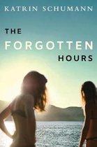 Omslag The Forgotten Hours