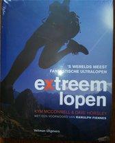 Extreem Lopen