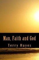 Man, Faith and God