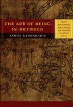 The Art of Being In-between
