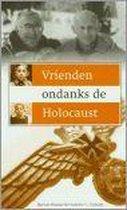 Vrienden ondanks de Holocaust