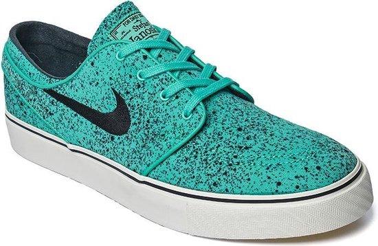 | Nike SB Stefan Janoski Sneakers Heren Maat