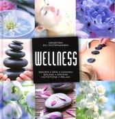 Wellness - Genieten en Ontspannen