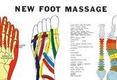 New Foot Massage