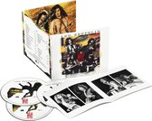 How The West Was Won (3CD)