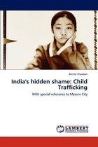 India's Hidden Shame