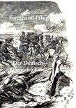 Der Deutsch-Danische Krieg