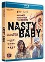Nasty Baby