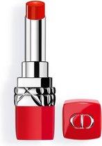Dior Ultra Rouge Lipstick Lippenstift - 777 Ultra Star
