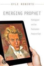 Emerging Prophet