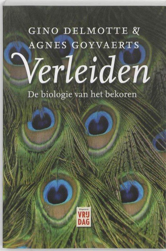 Verleiden - Agnes Goyvaerts | Fthsonline.com