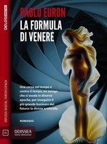 La formula di Venere