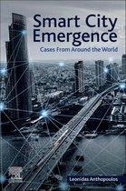 Smart City Emergence