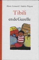Tibili En De Gazelle