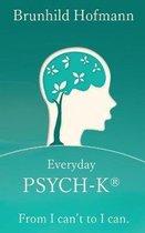 Everyday PSYCH-K(R)