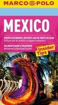 Marco Polo - Mexico