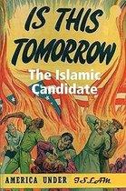 The Islamic Candidate