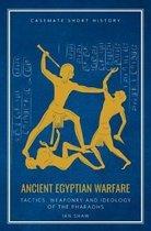 Ancient Egyptian Warfare