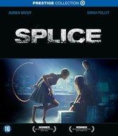 Speelfilm - Prestige Collection:splice