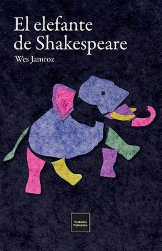 El Elefante de Shakespeare