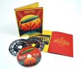 Celebration Day (Blu-Ray+2Cd)