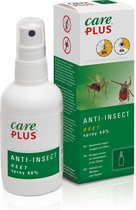 Anti-Insect Deet 40% spray 60 ml