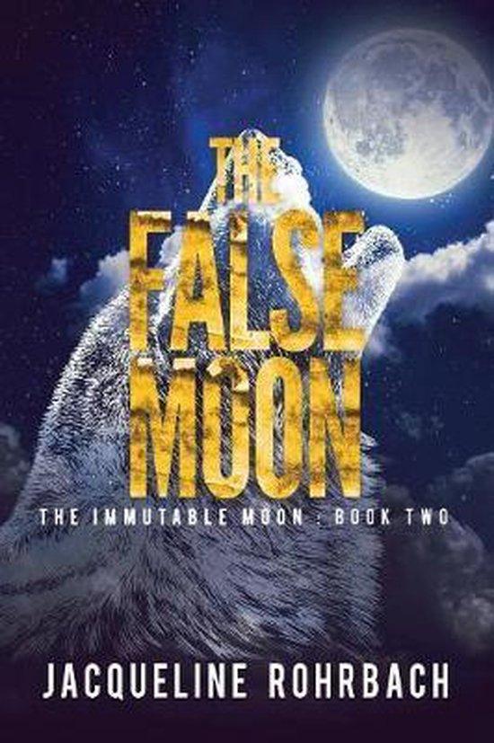 The False Moon
