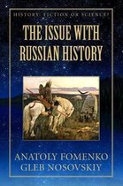 The Issue with Russian History