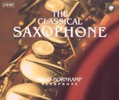 The Classical Saxophone