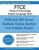 FTCE General Knowledge English Language Skills