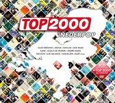 Top 2000 Nederpop (2Cd+Dvd)