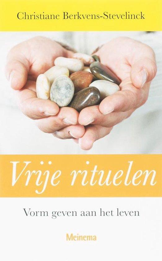 Vrije rituelen - Chr. Berkvens-Stevelinck | Readingchampions.org.uk