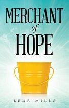 Merchant of Hope