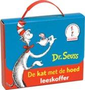 Dr. Seuss - De kat met de hoed
