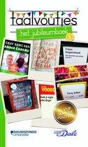 5 Het jubileumboek