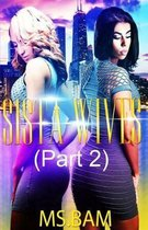 Sista-Wives 2