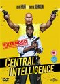 Central Intelligence (Import)