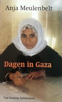 Dagen in gaza