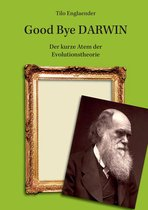 Good Bye Darwin