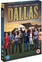Dallas(2013) - S1