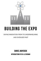 Building the Expo