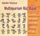 Multiquarium Big Band