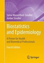 Biostatistics and Epidemiology