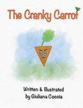 The Cranky Carrot